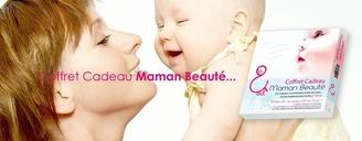 Bébé égérie de In&Out pour 2011-2012