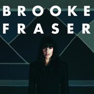 """""""Flags"""" Le Nouvel album de Brooke Fraser"""