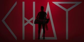 """La chanteuse Chat nous dévoile son nouvel EP """"L'endroit des rêves"""" réalisé en toute intimité avec son frère"""