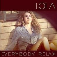 Gagnez des places pour le concert de Lola au Divan du Monde !