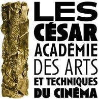 Une 40ème Cérémonie des CESAR jeune et pleine d'espoir avec Louane Emera ! Un Palmarès réjouissant...