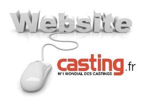 Casting.fr vous invite le 20 juin 2017 pour vous présenter la toute nouvelle version bientôt en ligne, vous êtes artiste? Vip? vous êtes invités!