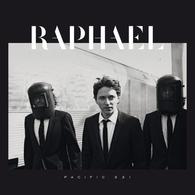 """Raphaël revient avec """"Pacific 231"""""""