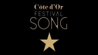 Appel à Candidature: Participe à la 3ème Edition du Côte d'Or Festival Song avec Séverine Ferrer et Mario Barravecchia