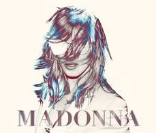 Concert surprise de Madonna à L'olympia !