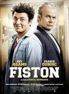 Fiston, l'union de Kev Adams et Franck Dubosc : Un duo choc et terrible au cinema