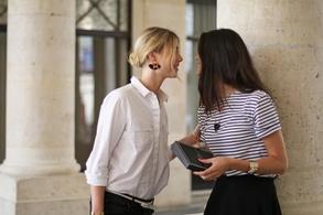 Casting.fr vous en dit un peu plus sur le concept des box bijoux d'Emma & Chloé