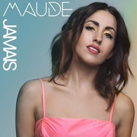Participer au clip de Maude, ca vous dit? casting.fr vous donne rendez-vous!
