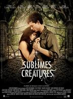 """""""Sublimes créatures"""" l'une des sagas les plus attendues, le 27 février au cinéma !"""
