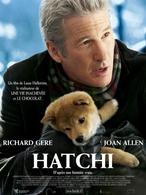 Gagnez des places de cinema pour Hatchi