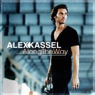 Alex Kassel un DJ plein d'énergie !