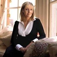 """Nouvelle adaptation du livre """"Une Place à Prendre"""" de l'auteur J.K Rowling, cette fois à la télévision !"""