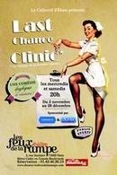 """""""Last Chance Clinic"""": Une comédie 100% féminine, loufoque et salutaire !"""