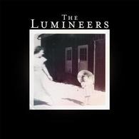 """""""The Lumineers"""" Groupe folk rock qui va faire parler de lui en France!"""