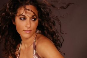 Participez à un shooting photo avec Miss France Portugal !