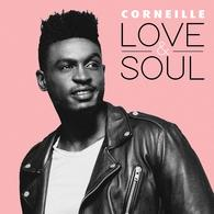"""LOVE & SOUL"": UN BOND DANS LE TEMPS PAR CORNEILLE"