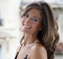 Michèle, membre de Casting.fr participe au Nikon Film Festival : soutenez là !