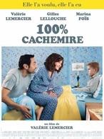 """""""100% cachemire"""" un film de et avec Valérie Lemercier! Décapant, hype, savoureux et drôle!"""