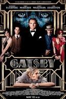 """""""Gatsby le Magnifique"""" avec Leonardo Dicaprio fera l'ouverture du Festival de Cannes 2013 !"""