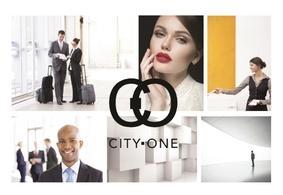 City One, une agence d'hôtes et d'hôtesses, spécialisée dans les événements haut de gamme