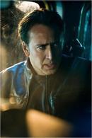 """Gagnez vos places pour """"Ghost Rider:l'esprit de vengeance""""!"""