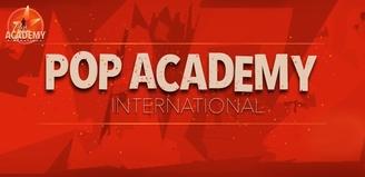 Casting.fr vous donne la possibilité de suivre un stage de chant à la Pop Academy