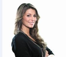 Exclusif ! Laury Thilleman Miss France 2011 vous raconte sa première fois !