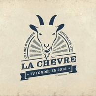 La Chèvre TV, un concours d'humoriste ouvert à tous, préparez votre vidéo !