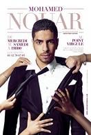 """""""Le dernier gentleman"""" de Mohamed Nouar, le one man show décapant d'un beau gosse"""