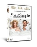 Gagnez des DVD PAS SI SIMPLE