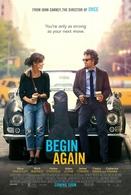 Un voyage musical se prépare avec le film New York Melody au cinéma le 30 juillet