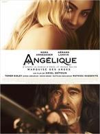 """""""Angélique, marquise des anges"""", un remake diablement sexy !"""