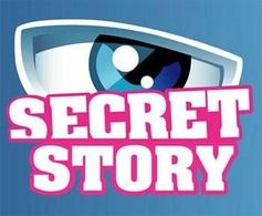 CASTING SECRET STORY 4 !