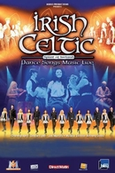 "Le spectacle ""Irish Celtic"" au Casino de Paris !"