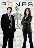 Bones Saison 6: De nouvelles péripéties.