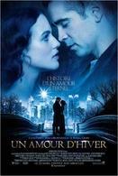 Un amour d'hiver, l'histoire d'un amour éternel au cinéma