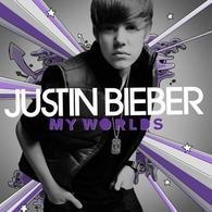Gagnez l'album de Justin Bieber