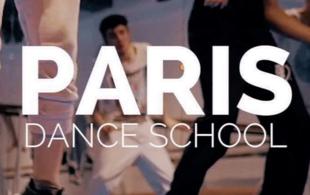 Vous voulez perfectionner vos talents de danseurs ? Casting.fr et la Paris Dance School vous offre un stage exceptionnel !