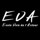 EVA, l'école de théâtre Interculturelle à Paris