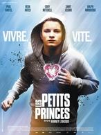 """""""Les Petit Princes"""" le nouveau film de Vianney Lebasque au Cinéma le 26 juin !"""