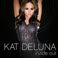Gagnez votre place pour faire la fête avec Kat Deluna!