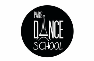 La Paris Dance School vous ouvre ses portes et vous offre un stage dans son école de Hip Hop