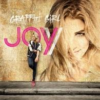 Joyy la petite protégée de Lorie nous livre son premier single et sa websérie