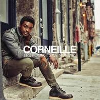 Corneille annonce un nouveau départ à ses fans avec la sortie de son nouvel album !