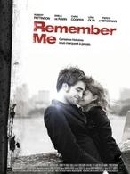 """"""" REMEMBER ME """""""