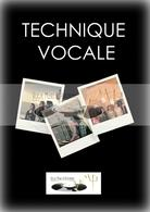 Trouvez Votre Voix avec Vocal, Music & Performing