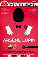 Arsène Lupin entre malice et espièglerie, le Lupinisme est au rendez-vous !
