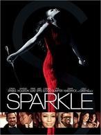 "Whitney Houston dans Sparkle: Son ultime chanson ""Celebrate"" !"