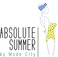 Absolute Summer by Mode City, l'événement estival parisien 100% filles