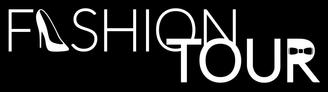 Les castings du Fashion Tour 2016 sont ouverts : on recrute des mannequins hommes et femmes !